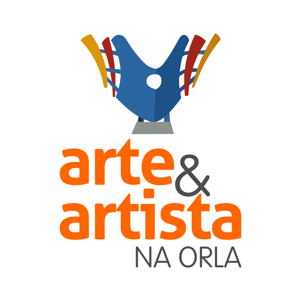 LOGO_Arte e Artista na orla