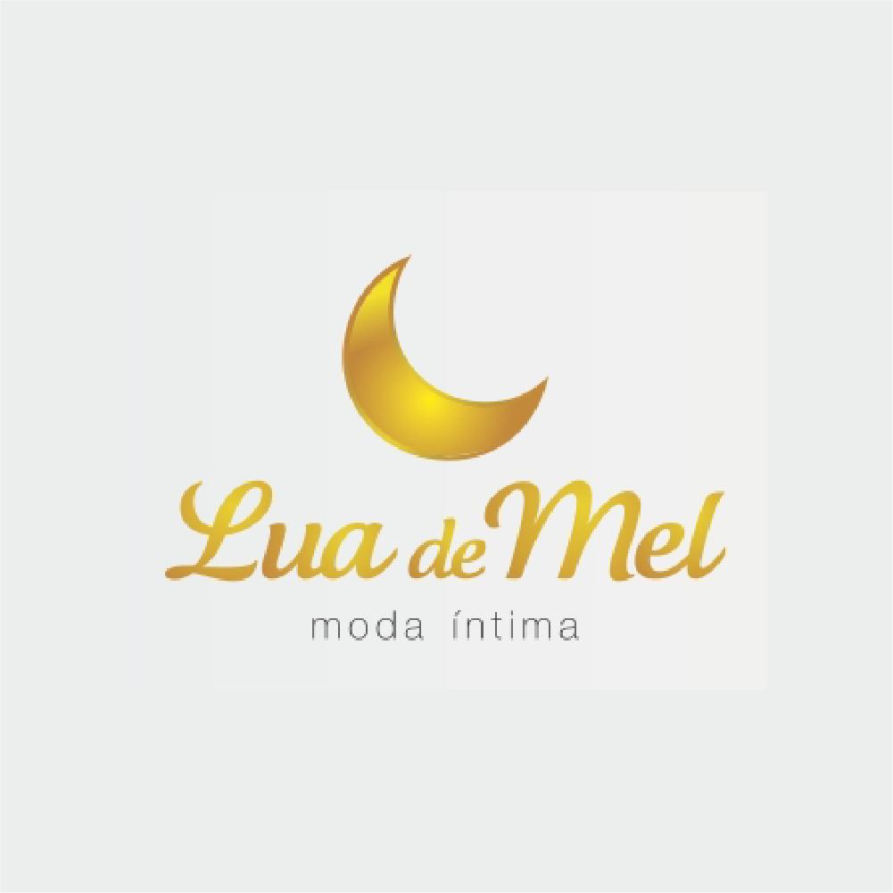 LOGO_Lua de Mel