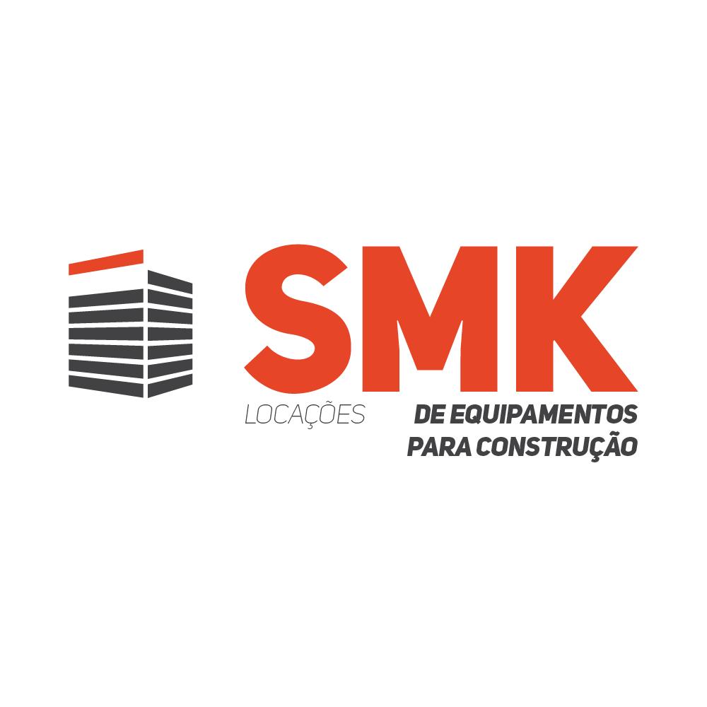 SMK-01