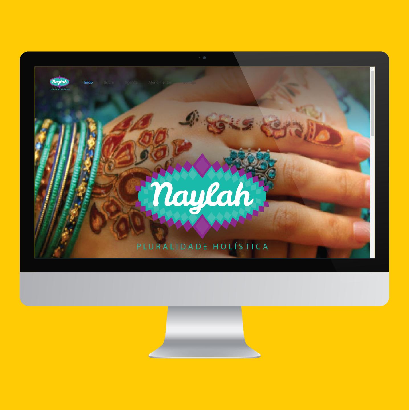 Port_NAYLAH-PC